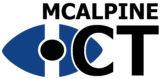 McAlpine ICT